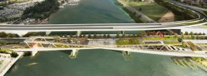 oma-olin-11th-street-bridge-park-washington-dc-designboom-02