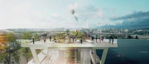 oma-olin-11th-street-bridge-park-washington-dc-designboom-03
