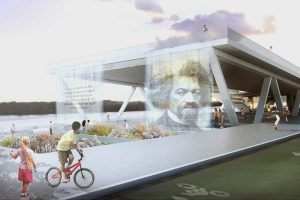 oma-olin-11th-street-bridge-park-washington-dc-designboom-05