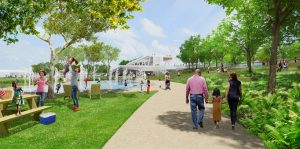 oma-olin-11th-street-bridge-park-washington-dc-designboom-08