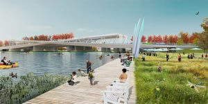 oma-olin-11th-street-bridge-park-washington-dc-designboom-09