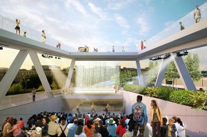 oma-olin-11th-street-bridge-park-washington-dc-designboom-20