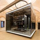 05_Book-Shelves_Emre-Dorter-1536x1024