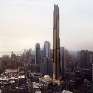 340-flatbush-avenue-brooklyn-skinny-skyscraper-shop-architects_dezeen_sq