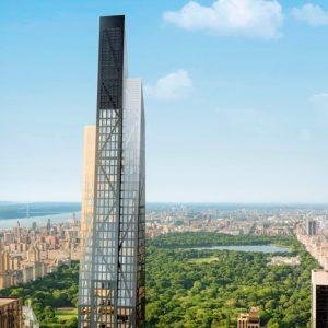 53W53-Manhattan-by-Jean-Nouvel_dezeen_sqa