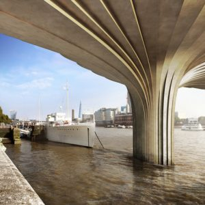 Thomas-Heatherwick-Garden-Bridge-Arup_dezeen_sq