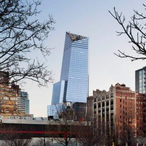 additional10-hudson-yards-kohn-pedersen-fox-kpf-coach-office-skyscraper-new-york-city-usa_dezeen_sq_1-468x468