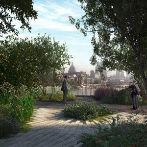 garden-bridge-dezeen-sq