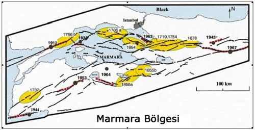 marmara3