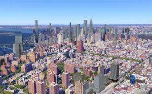 new-york-visualisation-skyline-2020-skyscrapers_dezeen_936_1