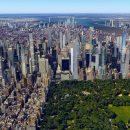 new-york-visualisation-skyline-2020-skyscrapers_dezeen_ban