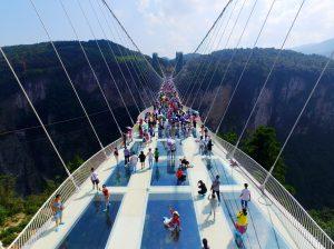 zhangjiajie-grand-canyon-glass-bridge-haim-dotan_dezeen_2364_col_2