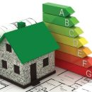 ısı-yalıtımı-ev-enerji-tasarrufu-2390323-696x430