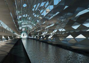 2016-land-art-generator-initiative-the-pipe-khalili-engineers-designboom-04
