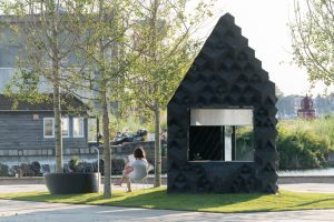 dus-architects-urban-cabin-amsterdam-designboom-03