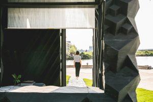 dus-architects-urban-cabin-amsterdam-designboom-05