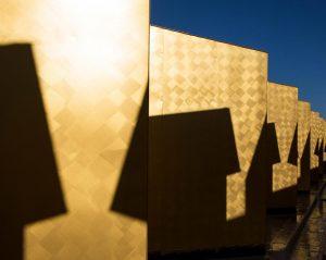 glenn-murcutt-australian-islamic-centre-melbourne-mosque-australia-designboom-02