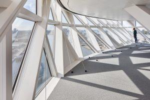 port-house-antwerp-zaha-hadid-architects-hufton-and-crow_dezeen_2364_col_10