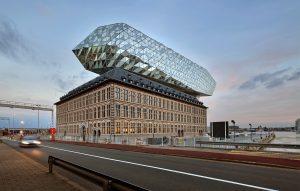 port-house-antwerp-zaha-hadid-architects-hufton-and-crow_dezeen_2364_col_4