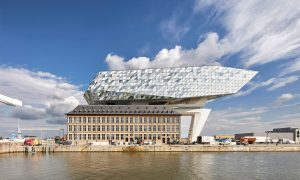 port-house-antwerp-zaha-hadid-architects-hufton-and-crow_dezeen_2364_col_6