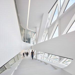 port-house-antwerp-zaha-hadid-architects-hufton-and-crow_dezeen_2364_col_9