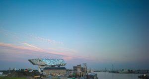 port-house-antwerp-zaha-hadid-architects-tim-fisher_dezeen_2364_col_6