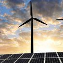 yenilenebilir-enerji-ruzgar-gunes-239803-696x348