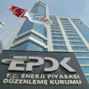 epdk-enerji-piyasasi-duzenleme-kurumu-329083-696x474