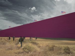 estudio-314-donald-trump-mexico-border-prison-wall_dezeen_2
