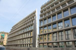 fondazione-feltrinelli-herzog-de-meuron-milan-designboom-07
