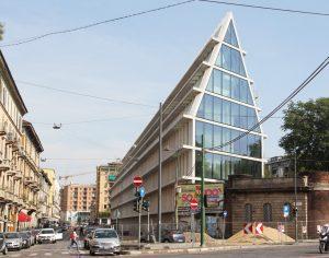 fondazione-feltrinelli-herzog-de-meuron-milan-designboom-11