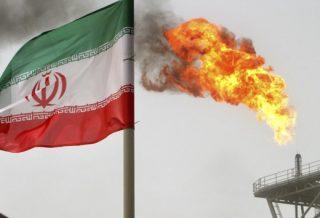 iran-dogalgaz-kesintisi-696x354