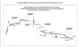 kuzey-marmara-otoyolu-icin-kamulastirma-karari-199510-1