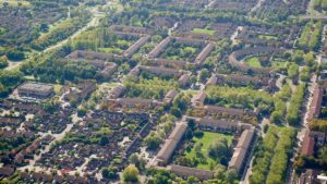 160621124713_milton_keynes_ideal_cities_640x360_alamy_nocredit