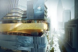 chongqing-xinhua-bookstore-group-jiefangbei-book-city-mixed-use-project-chongqing-china-by-aedas_02-600x400