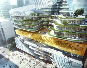 chongqing-xinhua-bookstore-group-jiefangbei-book-city-mixed-use-project-chongqing-china-by-aedas_03-600x467