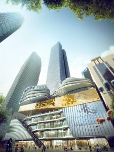 chongqing-xinhua-bookstore-group-jiefangbei-book-city-mixed-use-project-chongqing-china-by-aedas_04-600x800