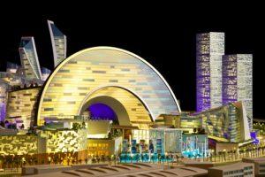 dubai-mall-of-the-world_dezeen_468_1
