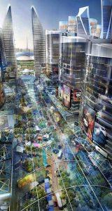 dubai-mall-of-the-world_dezeen_468_2