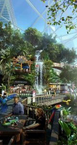 dubai-mall-of-the-world_dezeen_468_3