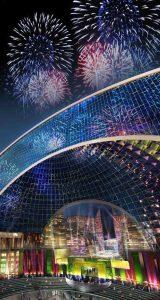 dubai-mall-of-the-world_dezeen_468_4