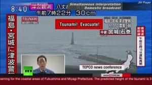 fukushima-nukleer-santrali