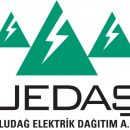 uludag-edas-23093-696x615
