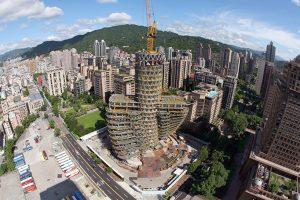 vincent-callebaut-tao-zhu-yin-yuan-taipei-taiwan-carbon-absorbing-tower-designboom-02