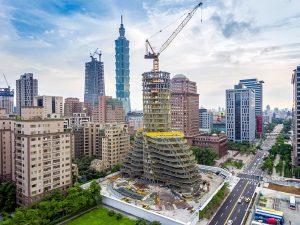 vincent-callebaut-tao-zhu-yin-yuan-taipei-taiwan-carbon-absorbing-tower-designboom-03