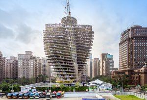 vincent-callebaut-tao-zhu-yin-yuan-taipei-taiwan-carbon-absorbing-tower-designboom-04