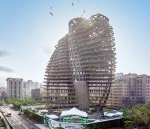 vincent-callebaut-tao-zhu-yin-yuan-taipei-taiwan-carbon-absorbing-tower-designboom-05