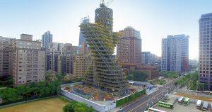 vincent-callebaut-tao-zhu-yin-yuan-taipei-taiwan-carbon-absorbing-tower-designboom-07
