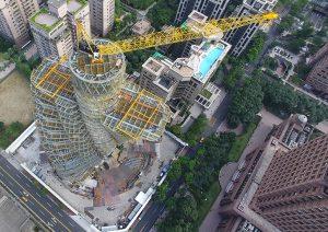 vincent-callebaut-tao-zhu-yin-yuan-taipei-taiwan-carbon-absorbing-tower-designboom-08