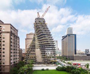 vincent-callebaut-tao-zhu-yin-yuan-taipei-taiwan-carbon-absorbing-tower-designboom-10
